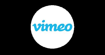 VIMEO circle.png