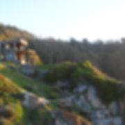 casa piedra.jpg