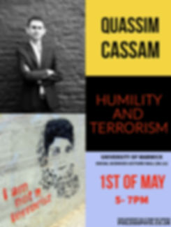 1st of May - Humility and Terrorism.jpg