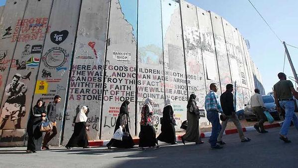 1. Palestine,Israel,Ramadan. Palestinian