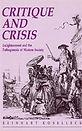 Crisis: a Portable Library