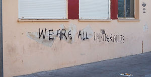 We-are-all-immigrants-graffiti-1024x680.