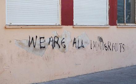 We-are-all-immigrants-graffiti-1024x680.