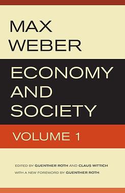 2. MAx Weber.jpg