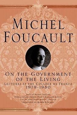 2. Foucault.jpg