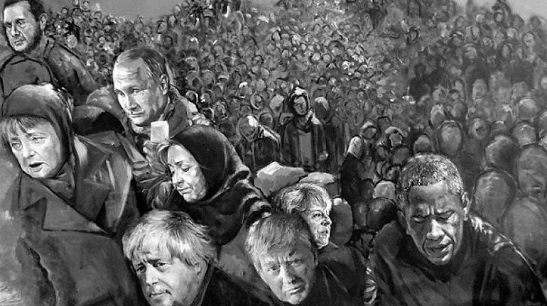 7. refugees.jpeg