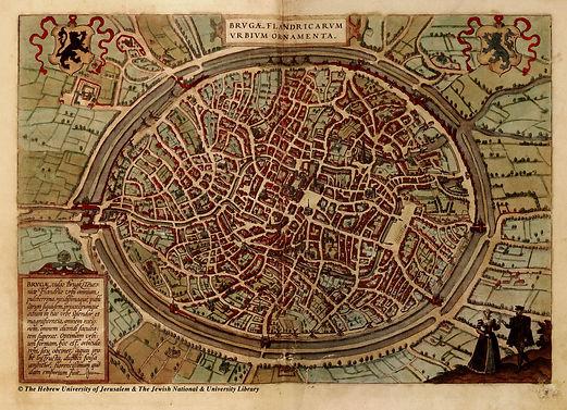 maps-of-medieval-cities-brugge.jpg