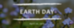 earth-day-1.png