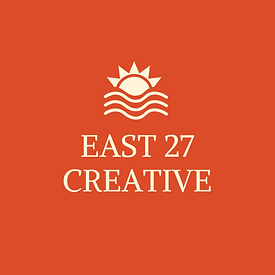 East 27 Creative Logo PNG.png