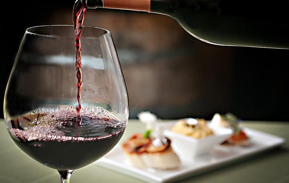 Wine002_001.jpg