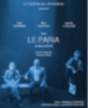 2019-02-16 11_14_39-Le Paria - affiche -
