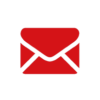 picto-mail-rouge.png