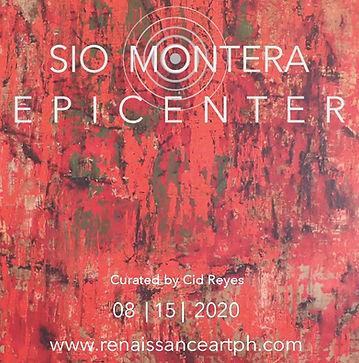 Epicenter_edited_edited.jpg