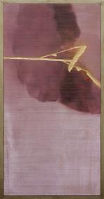 KINTSUGI 98