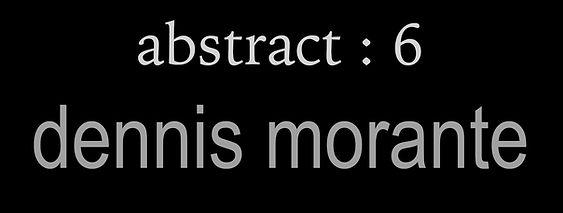 abstract6morante.jpg