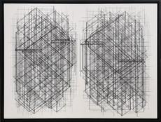 Jay Ragma Deeper Reflections in White