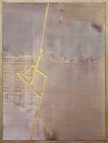 KINTSUGI 96