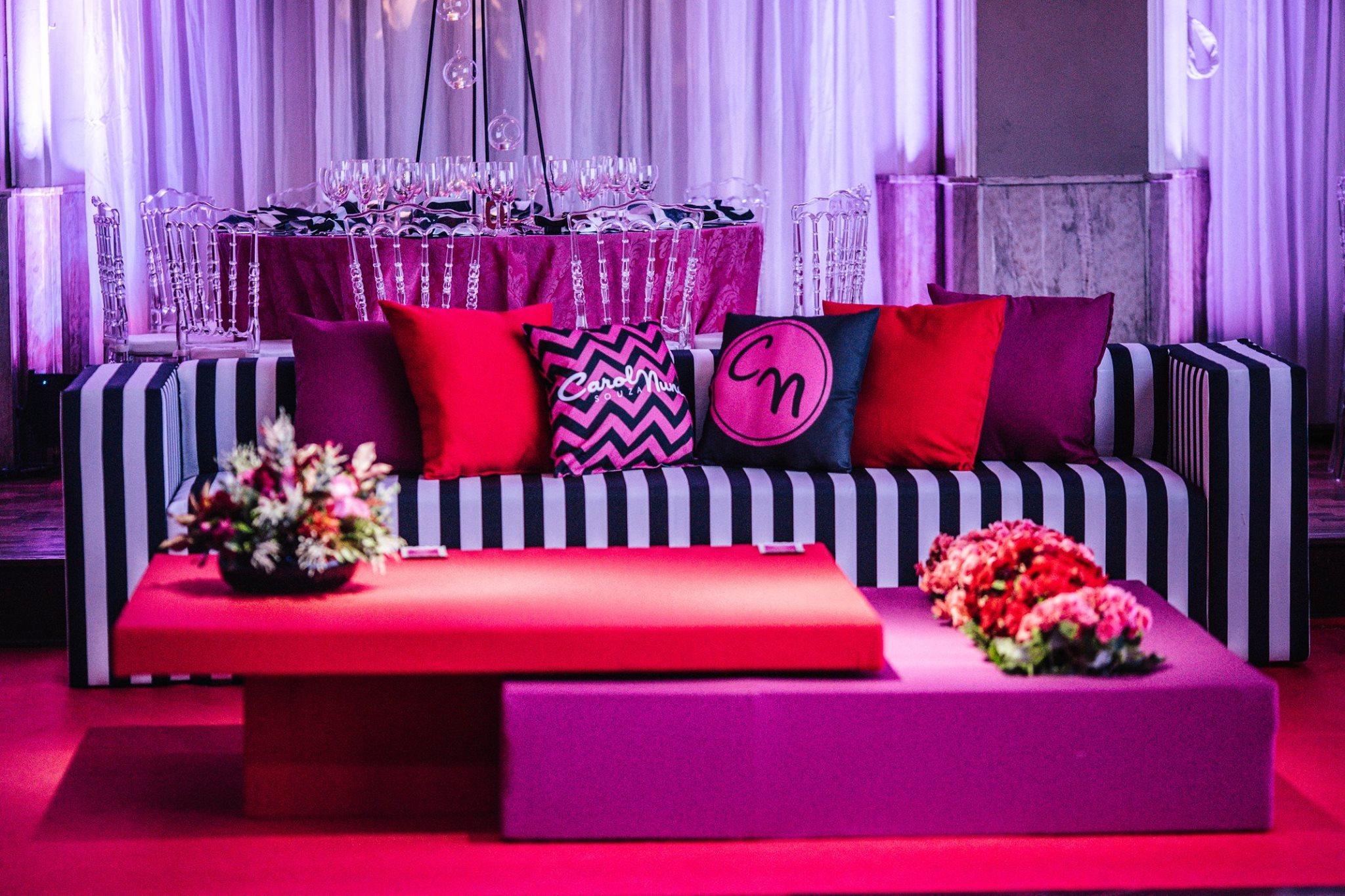 Evento, Casamento, Debut, Formatura