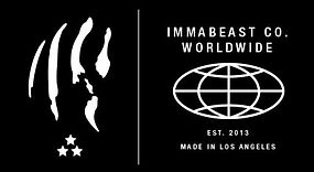 imma-co-logo.jpg