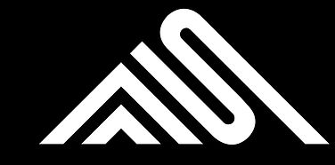White AS Symbol RGB-04.jpg