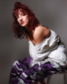Nicole Kirkland 2_edited.jpg