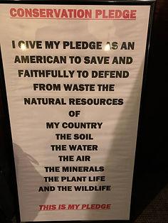 APSC Pledge.jpg