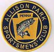 Allison%20Park%20Sportsmen%20Club%20Logo