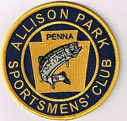 Allison%20Park%20Sportsmen%20Club%20Logo
