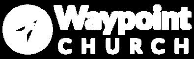Waypoint Church_Horizontal_White.png