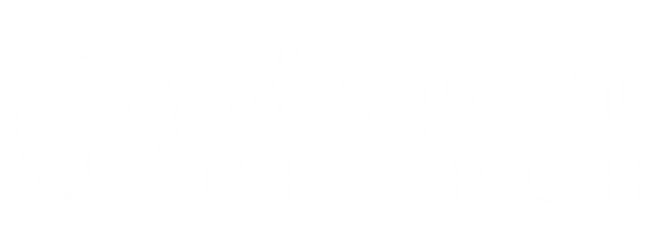 Waypoint-Church-White-Logo-HomePG.png