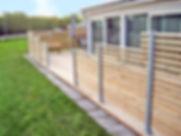 staket_dromminge1912-1024x768.jpg