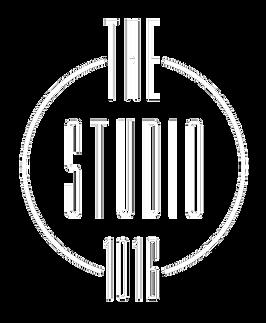 studio 1016 logo white transparent background.webp