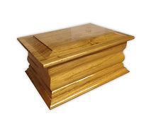 Wood Caskets.jpg