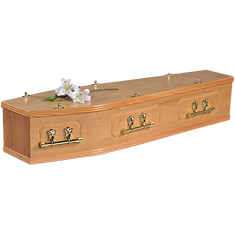 traditional coffin_edited.png