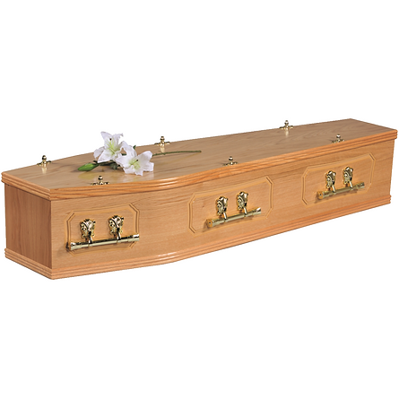 traditional coffin.png