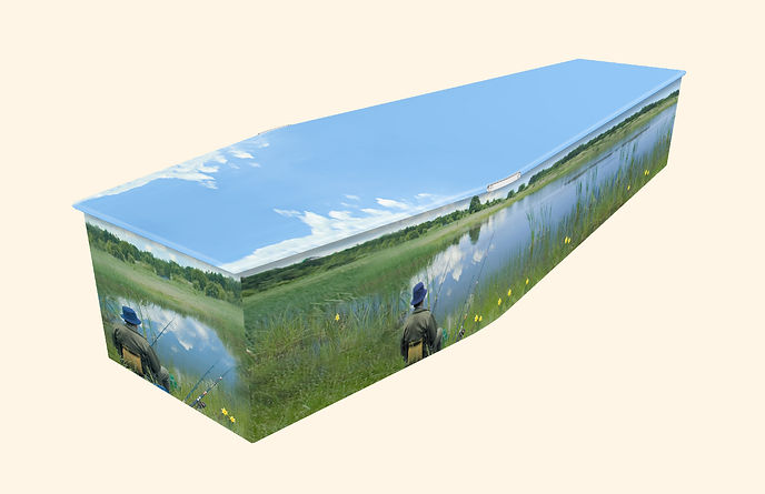 Colourful Coffins.jpg