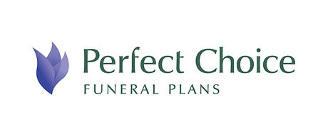 perfect-choice-funerals-ecc.jpg