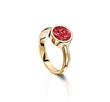 ruby-gold-right-facing-.jpg