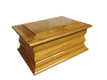 Wood Caskets_edited.png
