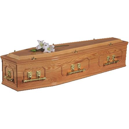 premier coffin.png