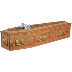 premier coffin_edited.png