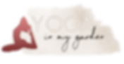 logo_small_color_brique.png