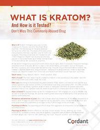 about_kratom_sheet_ext_001-232x300.jpg