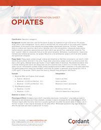 info_opiates_sheet_ext_001.01_08252016.j