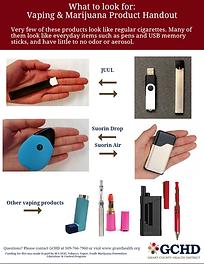 Vaping-Marijuana-Product-Handout.png