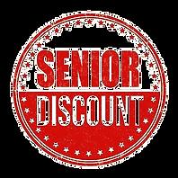 Senior-Discount-sign_edited_edited.png