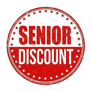 Senior-Discount-sign_edited.jpg