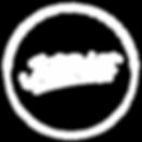 logo_JD_2020_WW_blanc.png