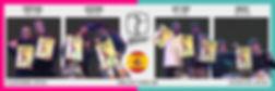 BCN winners.jpg