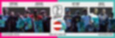 VIE winners.jpg